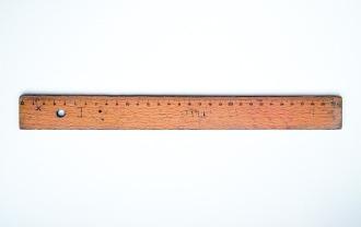 school-ruler-840113_640